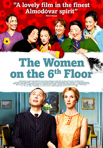 the-women-on-the-6th-floor