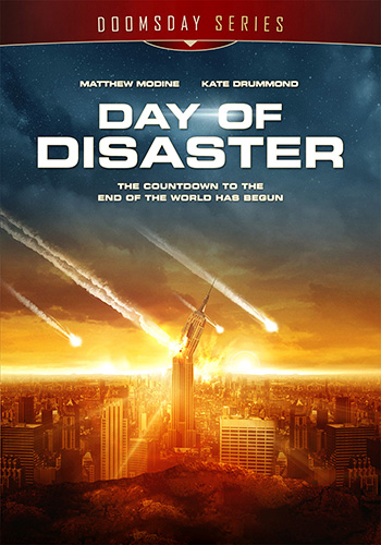 day-of-disaster