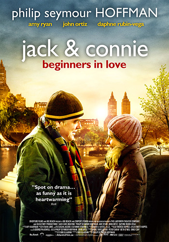 jack-and-connie