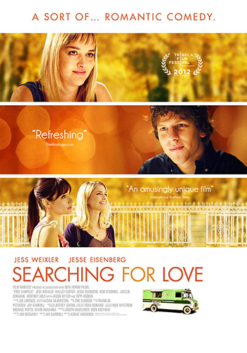 searching-for-love