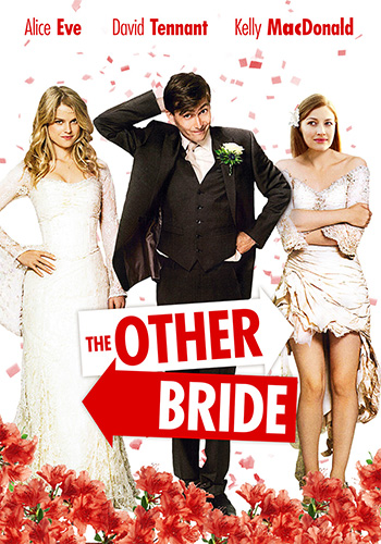 the-other-bride