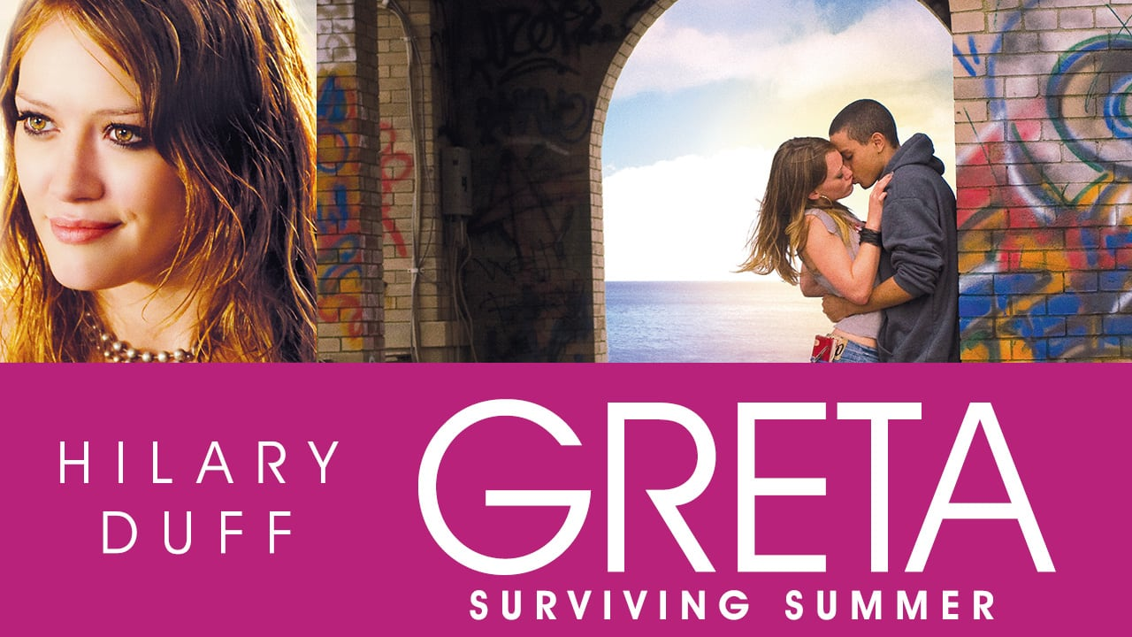Greta - Surviving summer
